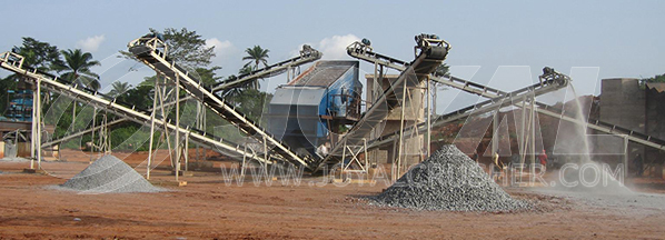 Iron Ore Crushing Plant,Iron Ore Grinding Mill
